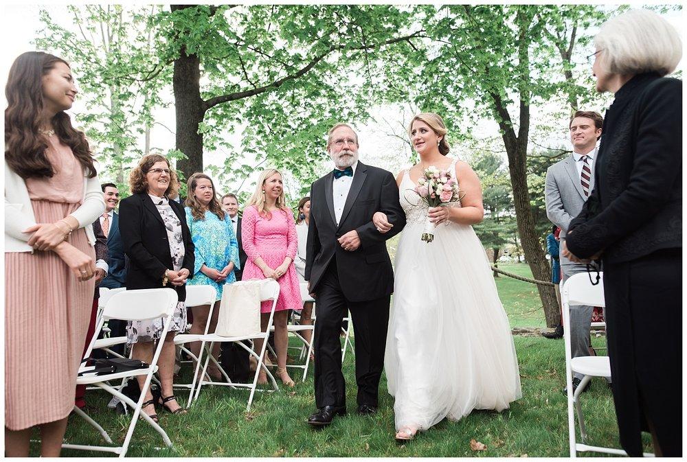 NJ-Andover-Hudson-Farm-Wedding-Outdoor-Photo-_0047.jpg