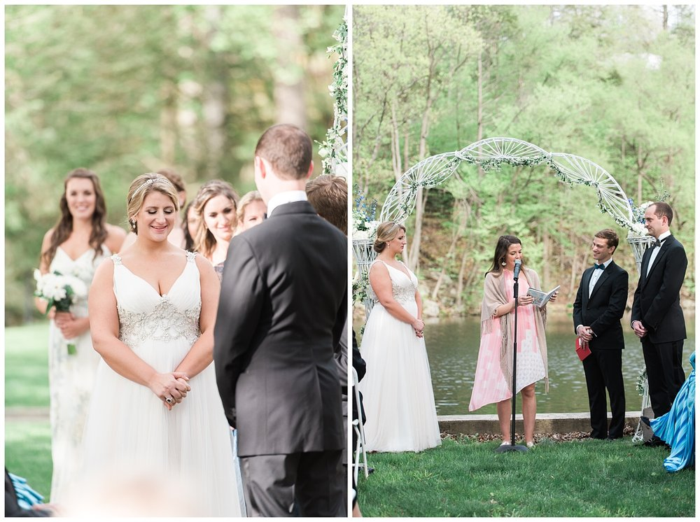 NJ-Andover-Hudson-Farm-Wedding-Outdoor-Photo-_0049.jpg
