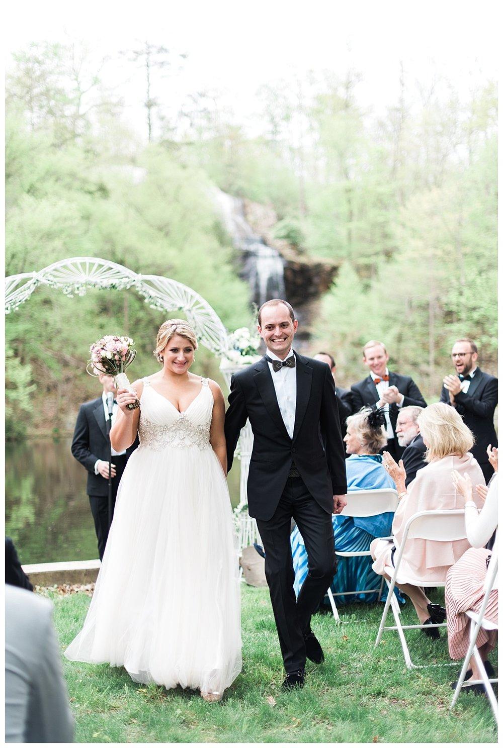 NJ-Andover-Hudson-Farm-Wedding-Outdoor-Photo-_0054.jpg