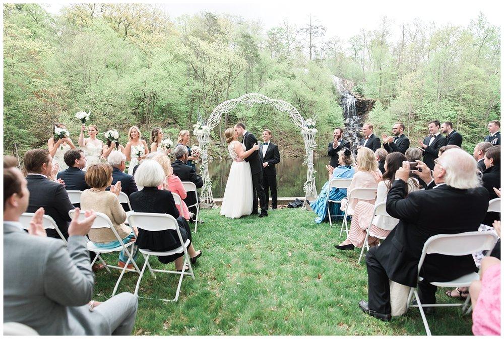 NJ-Andover-Hudson-Farm-Wedding-Outdoor-Photo-_0053.jpg