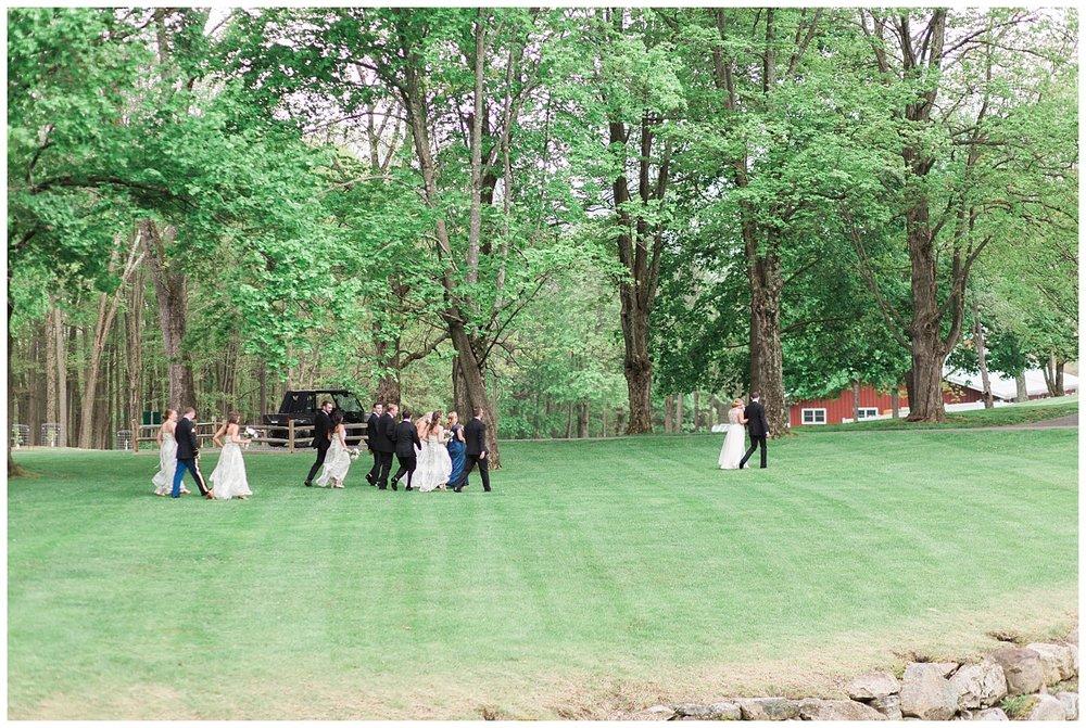 NJ-Andover-Hudson-Farm-Wedding-Outdoor-Photo-_0055.jpg