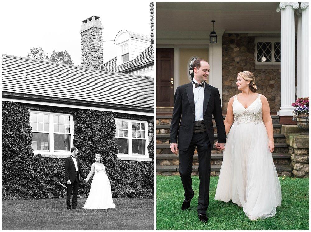 NJ-Andover-Hudson-Farm-Wedding-Outdoor-Photo-_0063.jpg
