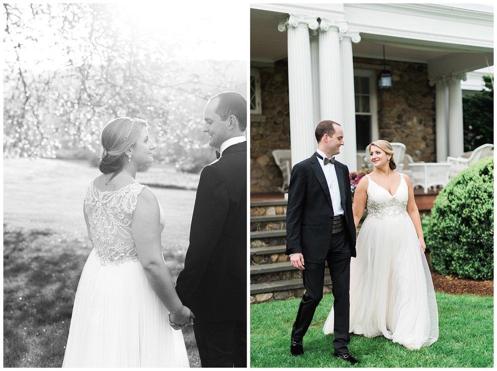 NJ-Andover-Hudson-Farm-Wedding-Outdoor-Photo-_0067.jpg