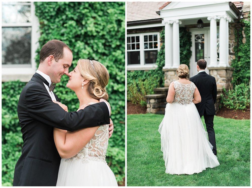 NJ-Andover-Hudson-Farm-Wedding-Outdoor-Photo-_0073.jpg