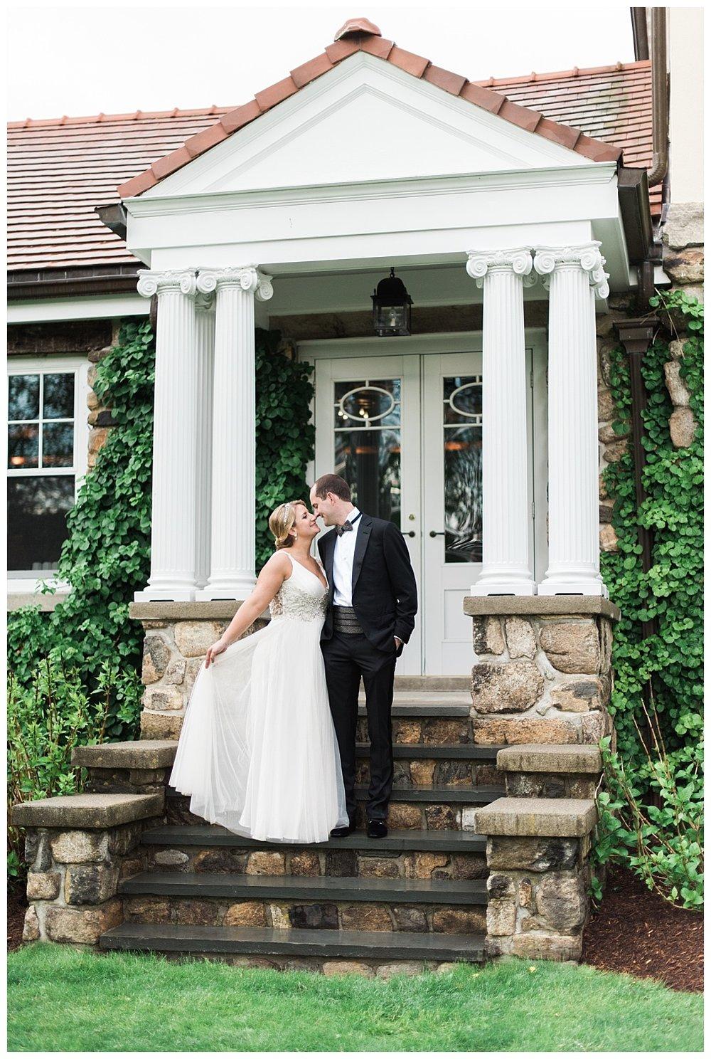 NJ-Andover-Hudson-Farm-Wedding-Outdoor-Photo-_0075.jpg