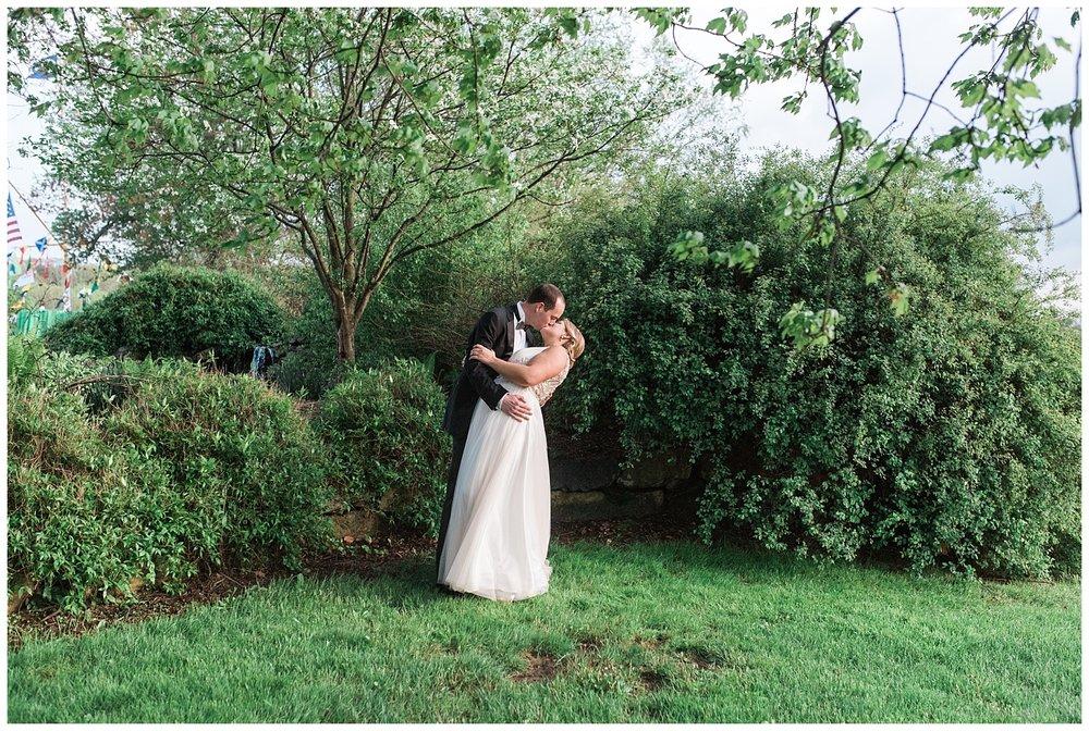 NJ-Andover-Hudson-Farm-Wedding-Outdoor-Photo-_0074.jpg