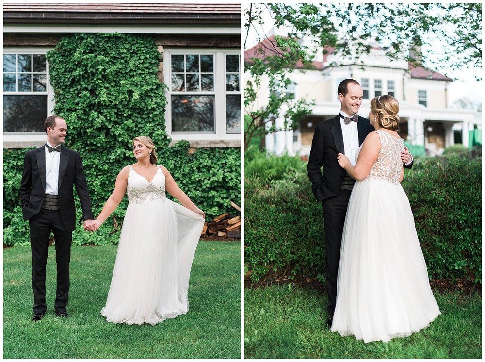 NJ-Andover-Hudson-Farm-Wedding-Outdoor-Photo-_0078.jpg