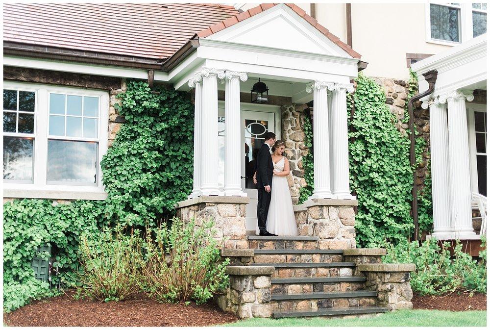 NJ-Andover-Hudson-Farm-Wedding-Outdoor-Photo-_0081.jpg