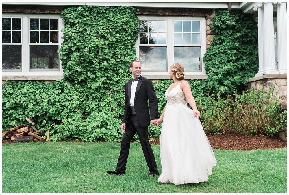 NJ-Andover-Hudson-Farm-Wedding-Outdoor-Photo-_0083.jpg