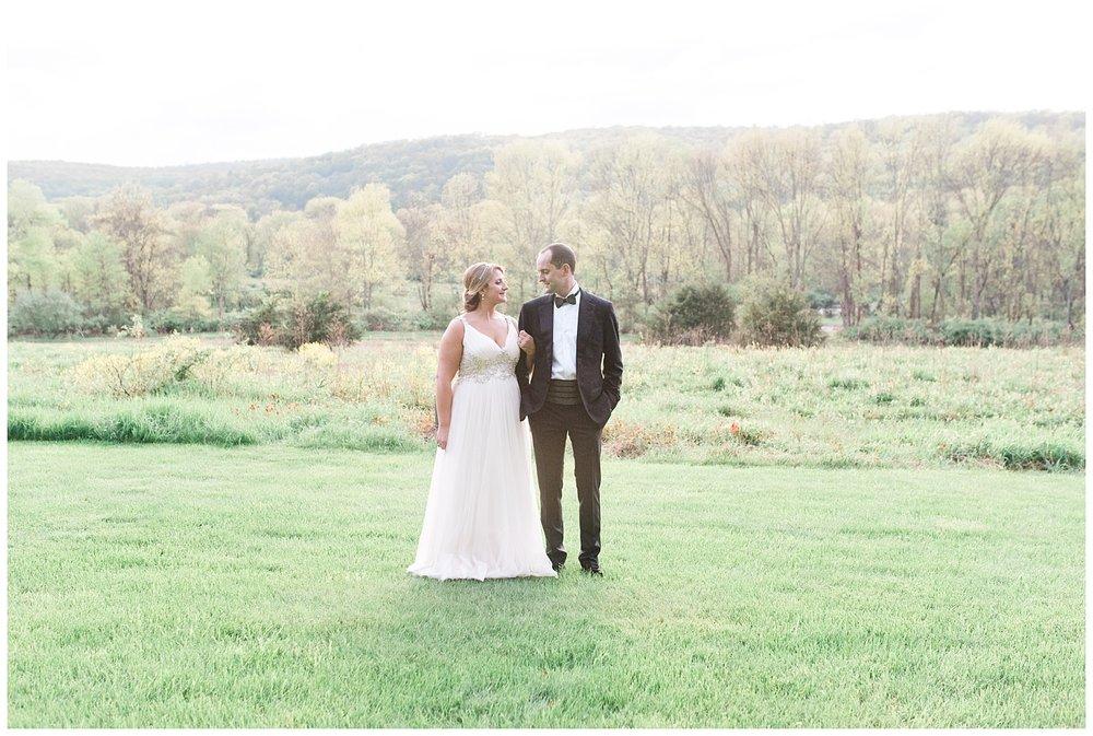 NJ-Andover-Hudson-Farm-Wedding-Outdoor-Photo-_0087.jpg