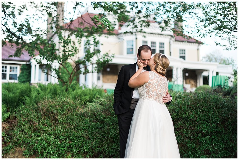 NJ-Andover-Hudson-Farm-Wedding-Outdoor-Photo-_0092.jpg