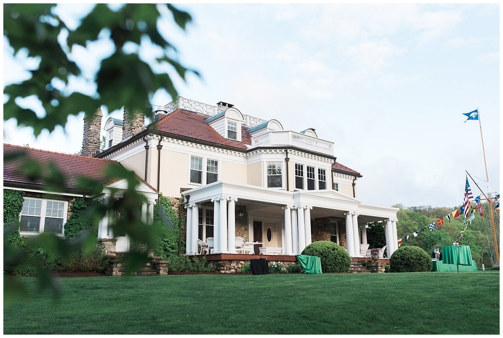 NJ-Andover-Hudson-Farm-Wedding-Outdoor-Photo-_0100.jpg