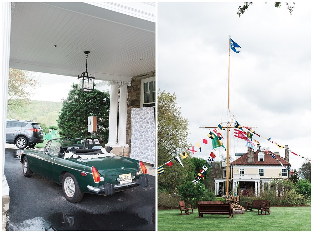 NJ-Andover-Hudson-Farm-Wedding-Outdoor-Photo-_0101.jpg