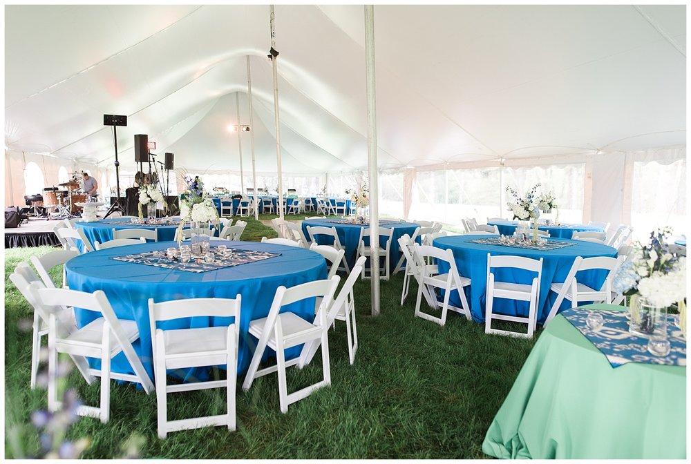 NJ-Andover-Hudson-Farm-Wedding-Outdoor-Photo-_0102.jpg