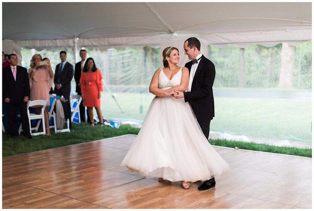 NJ-Andover-Hudson-Farm-Wedding-Outdoor-Photo-_0110.jpg