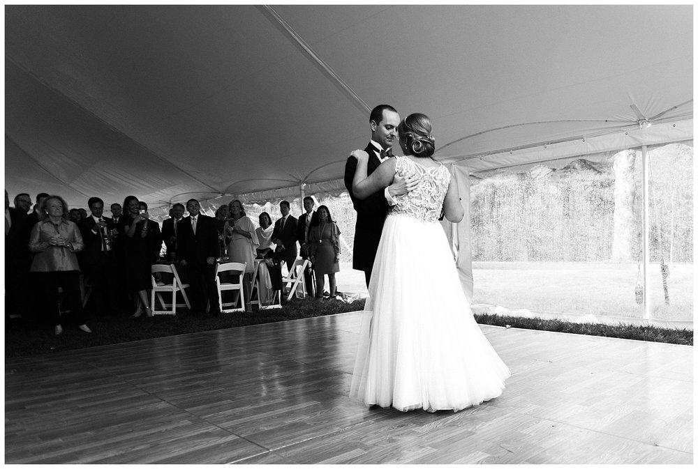 NJ-Andover-Hudson-Farm-Wedding-Outdoor-Photo-_0111.jpg