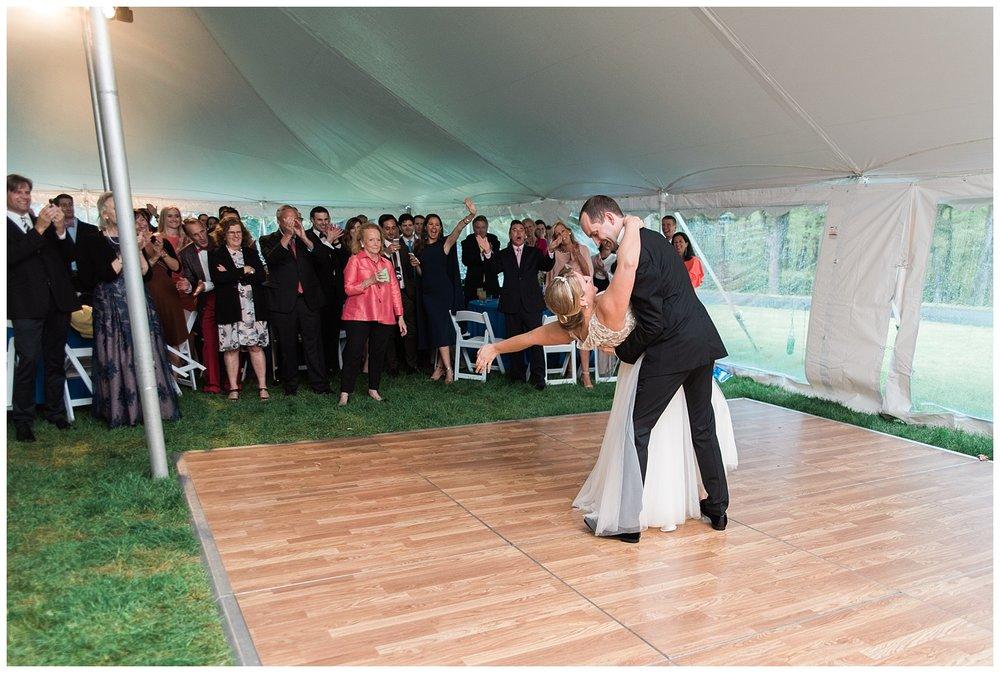 NJ-Andover-Hudson-Farm-Wedding-Outdoor-Photo-_0113.jpg