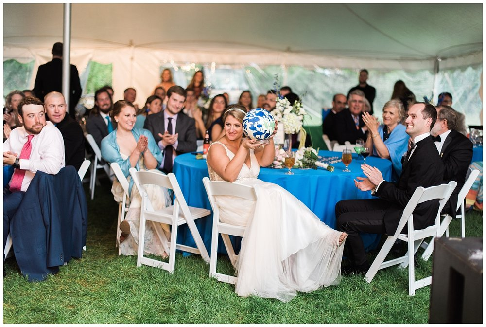 NJ-Andover-Hudson-Farm-Wedding-Outdoor-Photo-_0120.jpg