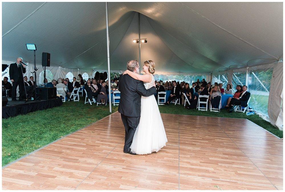 NJ-Andover-Hudson-Farm-Wedding-Outdoor-Photo-_0123.jpg