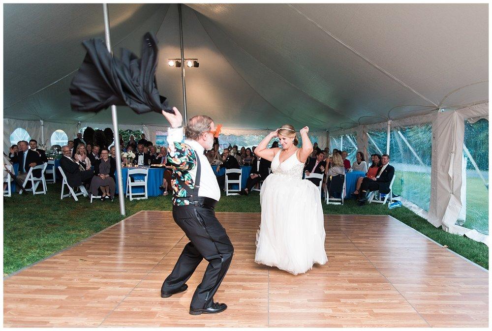 NJ-Andover-Hudson-Farm-Wedding-Outdoor-Photo-_0125.jpg