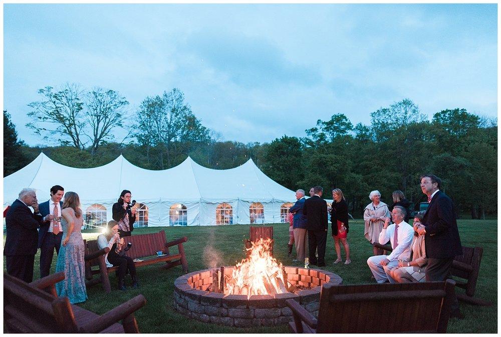 NJ-Andover-Hudson-Farm-Wedding-Outdoor-Photo-_0131.jpg