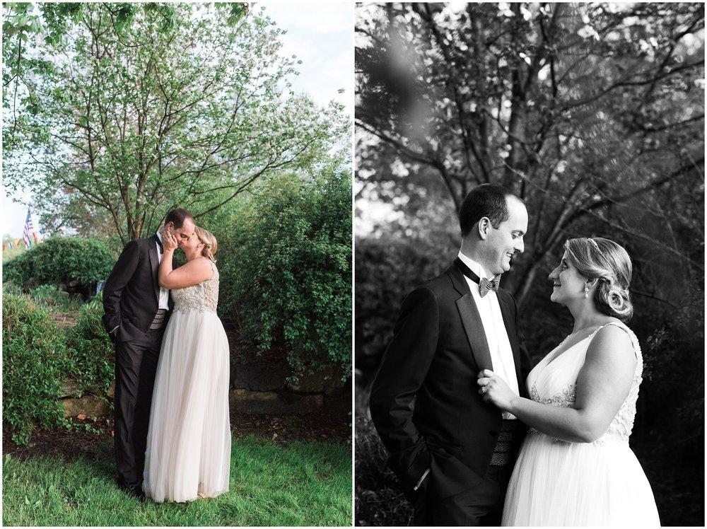 NJ-Andover-Hudson-Farm-Wedding-Outdoor-Photo-_0144.jpg