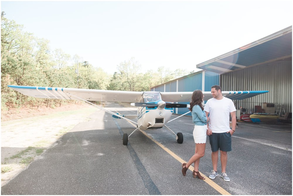 Travel-theme-destination-tropical-beach-airplane-punta-cana-engagement-photo-_0001.jpg