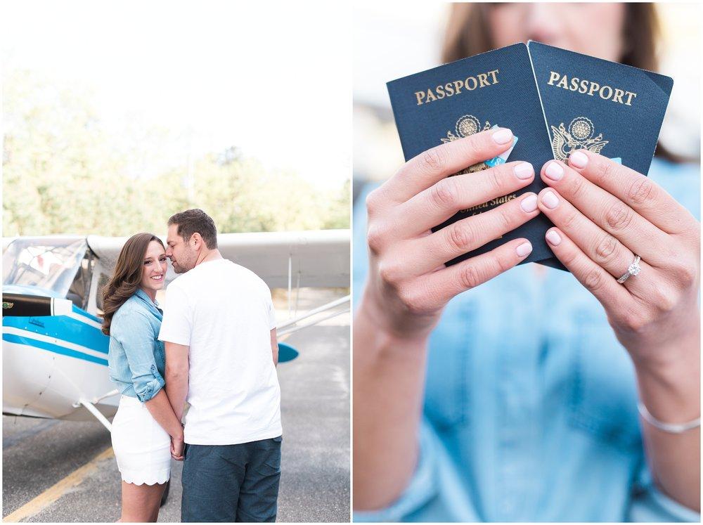 Travel-theme-destination-tropical-beach-airplane-punta-cana-engagement-photo-_0003.jpg