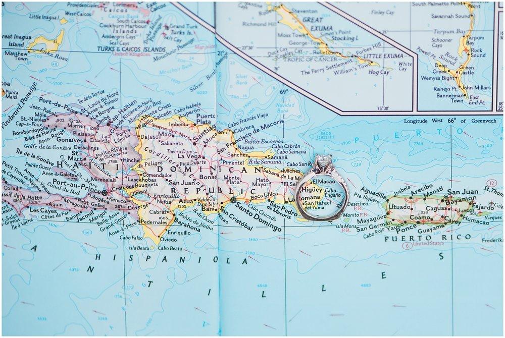 Travel-theme-destination-tropical-beach-airplane-punta-cana-engagement-photo-_0007.jpg