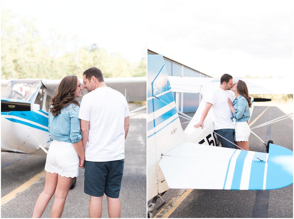 Travel-theme-destination-tropical-beach-airplane-punta-cana-engagement-photo-_0009.jpg