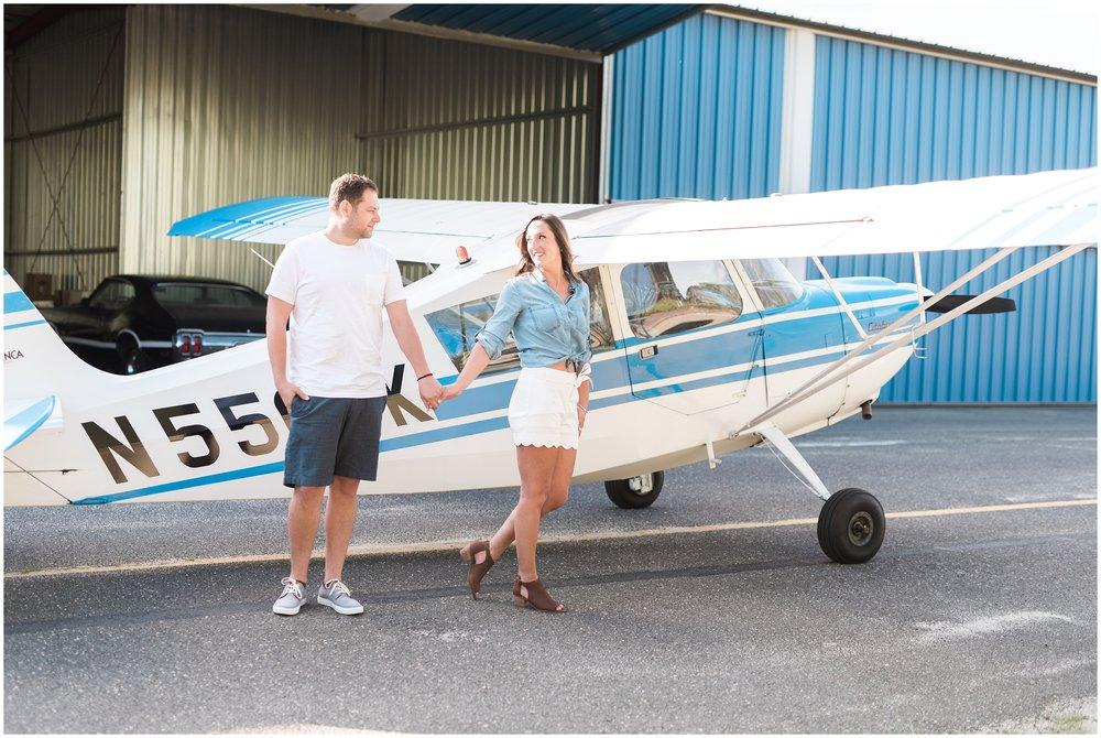 Travel-theme-destination-tropical-beach-airplane-punta-cana-engagement-photo-_0012.jpg