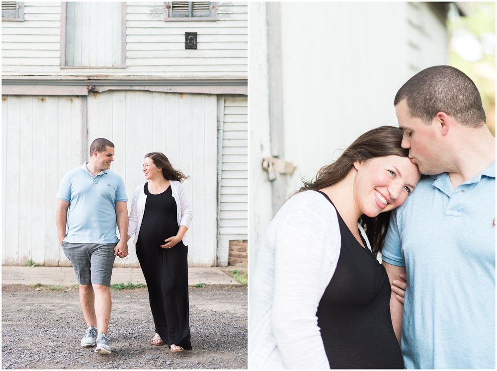 NJ-Maternity-Session-Pregnancy-Announcement-Baby-Anniversary-Natirar-Park-Ninety-Acres-Photo-002.JPG