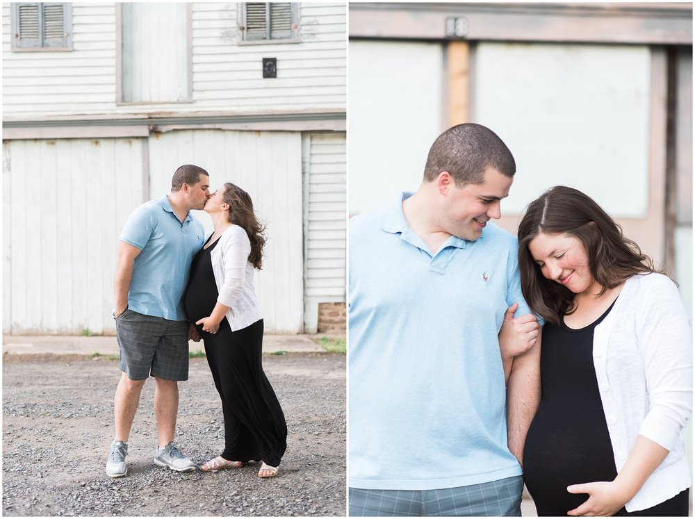 NJ-Maternity-Session-Pregnancy-Announcement-Baby-Anniversary-Natirar-Park-Ninety-Acres-Photo-007.JPG