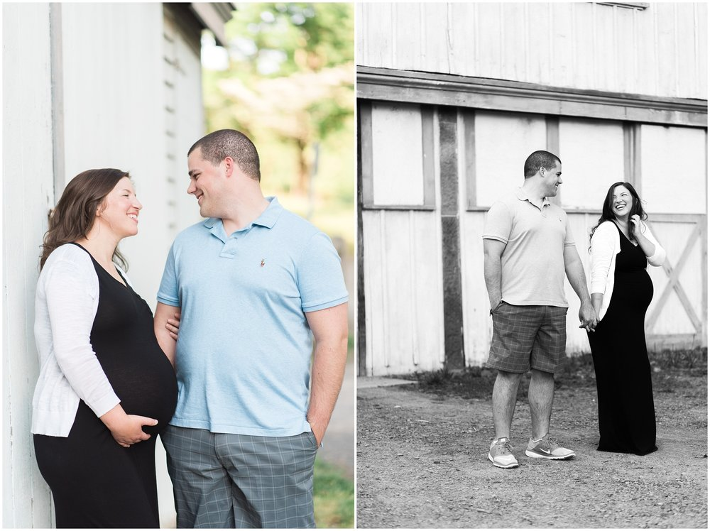 NJ-Maternity-Session-Pregnancy-Announcement-Baby-Anniversary-Natirar-Park-Ninety-Acres-Photo-009.JPG