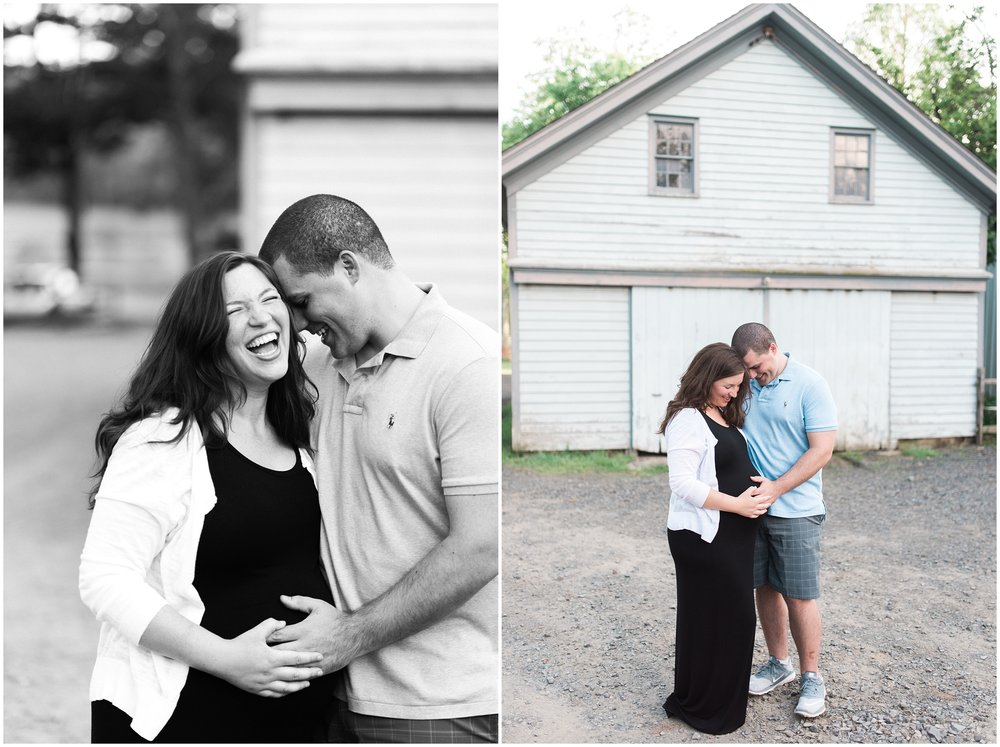NJ-Maternity-Session-Pregnancy-Announcement-Baby-Anniversary-Natirar-Park-Ninety-Acres-Photo-013.JPG