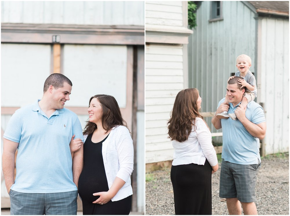 NJ-Maternity-Session-Pregnancy-Announcement-Baby-Anniversary-Natirar-Park-Ninety-Acres-Photo-019.JPG