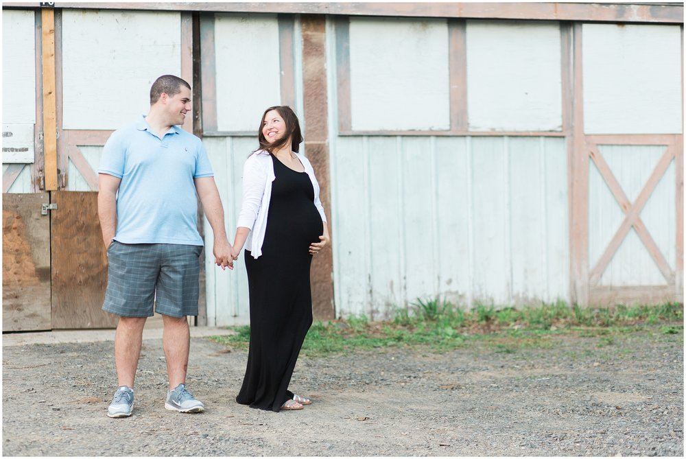 NJ-Maternity-Session-Pregnancy-Announcement-Baby-Anniversary-Natirar-Park-Ninety-Acres-Photo-020.JPG