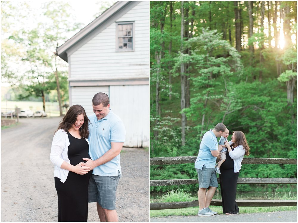 NJ-Maternity-Session-Pregnancy-Announcement-Baby-Anniversary-Natirar-Park-Ninety-Acres-Photo-022.JPG
