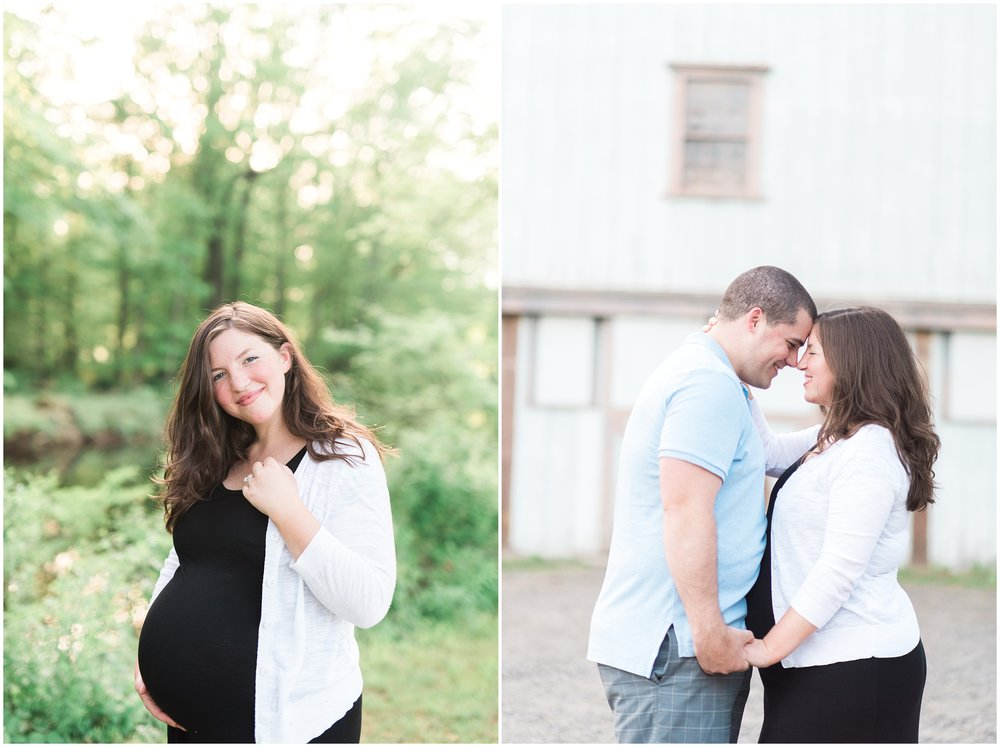 NJ-Maternity-Session-Pregnancy-Announcement-Baby-Anniversary-Natirar-Park-Ninety-Acres-Photo-024.JPG