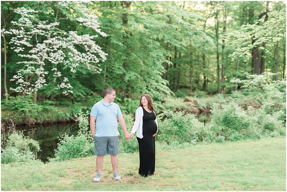 NJ-Maternity-Session-Pregnancy-Announcement-Baby-Anniversary-Natirar-Park-Ninety-Acres-Photo-025.JPG