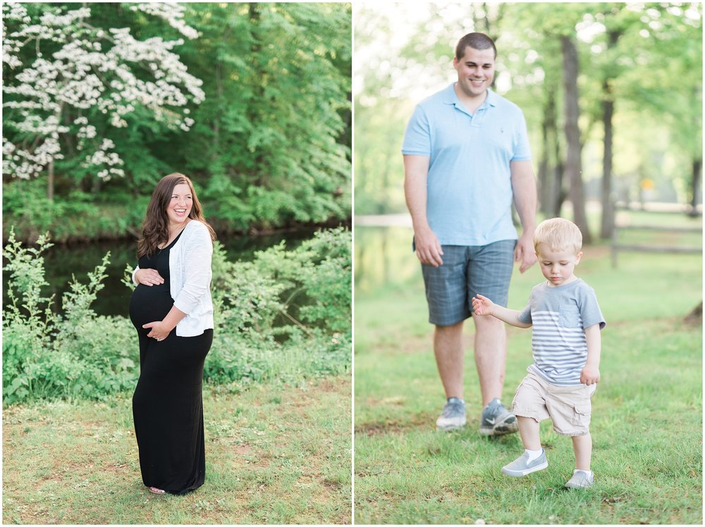 NJ-Maternity-Session-Pregnancy-Announcement-Baby-Anniversary-Natirar-Park-Ninety-Acres-Photo-026.JPG