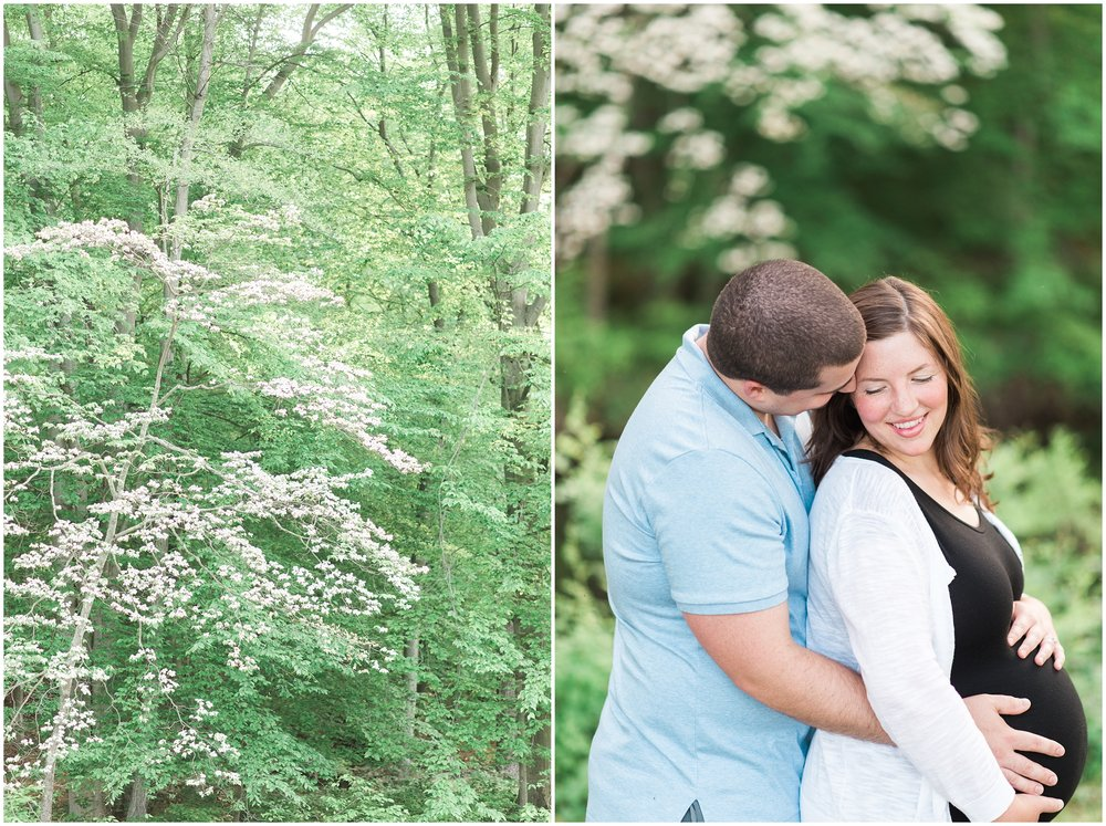 NJ-Maternity-Session-Pregnancy-Announcement-Baby-Anniversary-Natirar-Park-Ninety-Acres-Photo-027.JPG