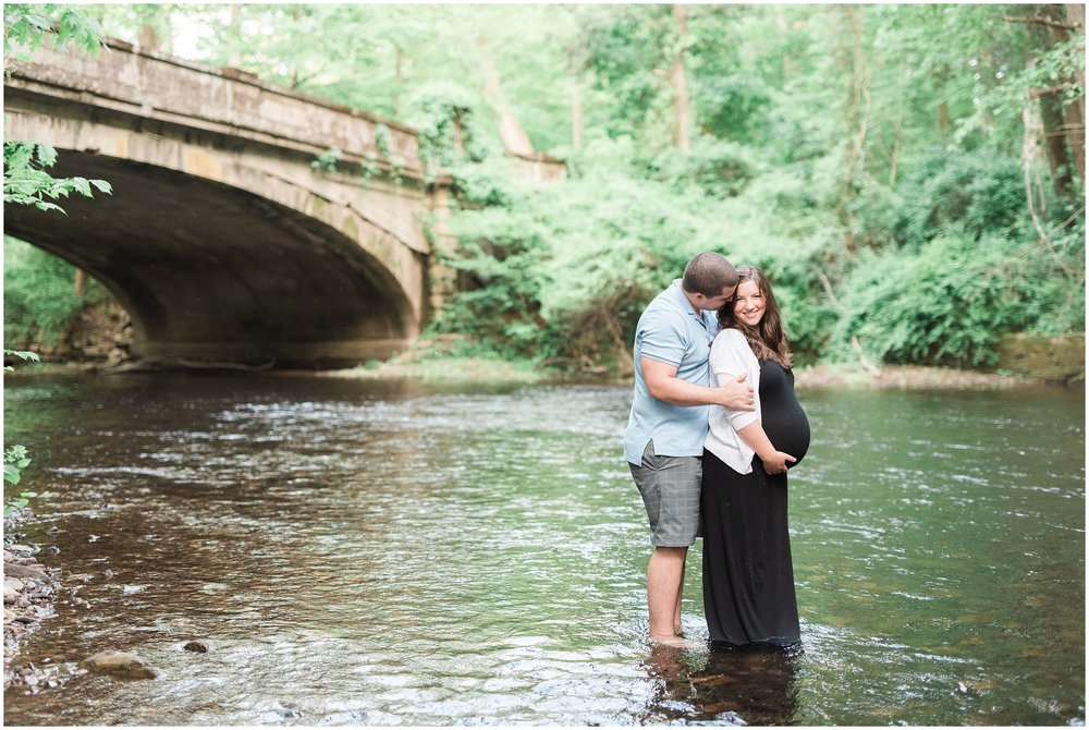 NJ-Maternity-Session-Pregnancy-Announcement-Baby-Anniversary-Natirar-Park-Ninety-Acres-Photo-035.JPG