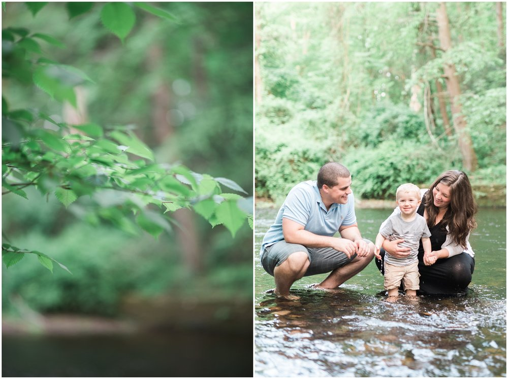 NJ-Maternity-Session-Pregnancy-Announcement-Baby-Anniversary-Natirar-Park-Ninety-Acres-Photo-040.JPG