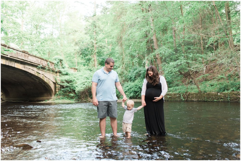 NJ-Maternity-Session-Pregnancy-Announcement-Baby-Anniversary-Natirar-Park-Ninety-Acres-Photo-041.JPG