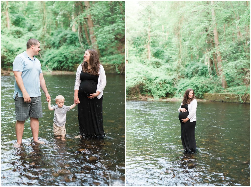NJ-Maternity-Session-Pregnancy-Announcement-Baby-Anniversary-Natirar-Park-Ninety-Acres-Photo-044.JPG