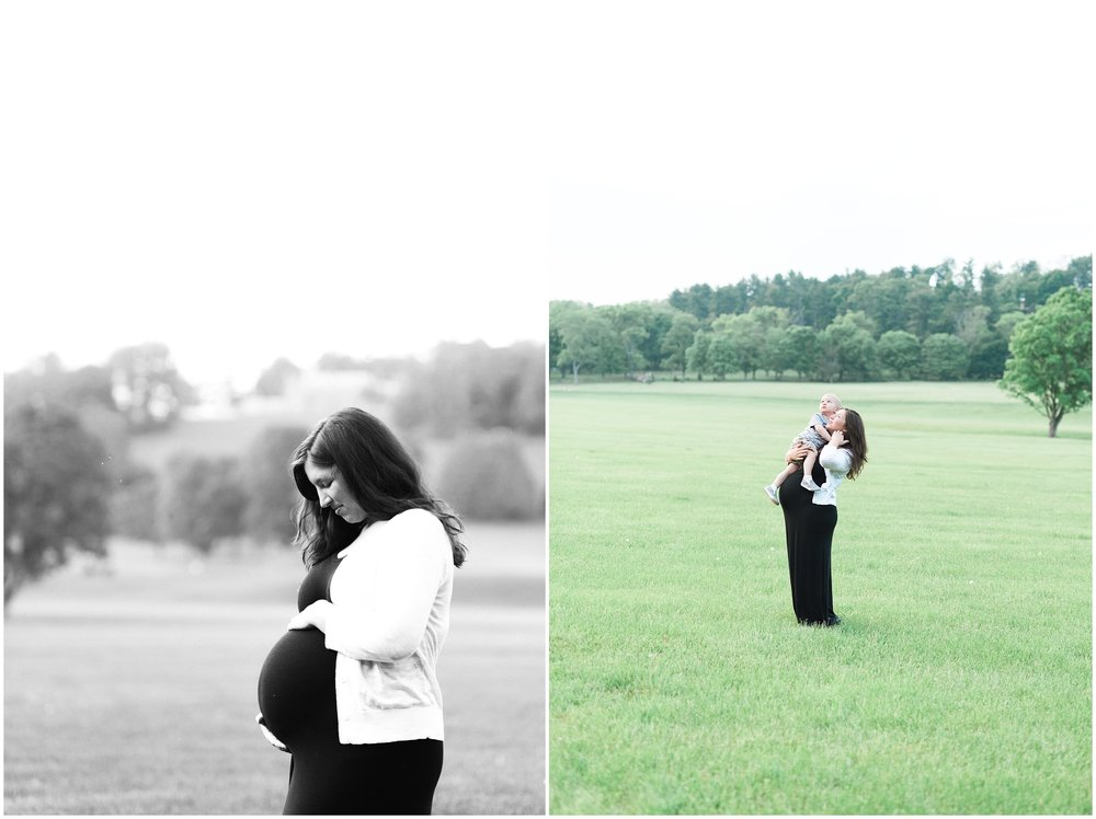 NJ-Maternity-Session-Pregnancy-Announcement-Baby-Anniversary-Natirar-Park-Ninety-Acres-Photo-048.JPG
