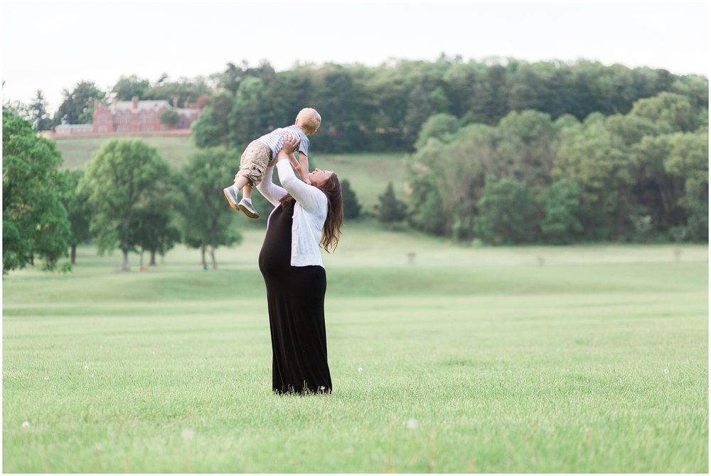 NJ-Maternity-Session-Pregnancy-Announcement-Baby-Anniversary-Natirar-Park-Ninety-Acres-Photo-051.JPG