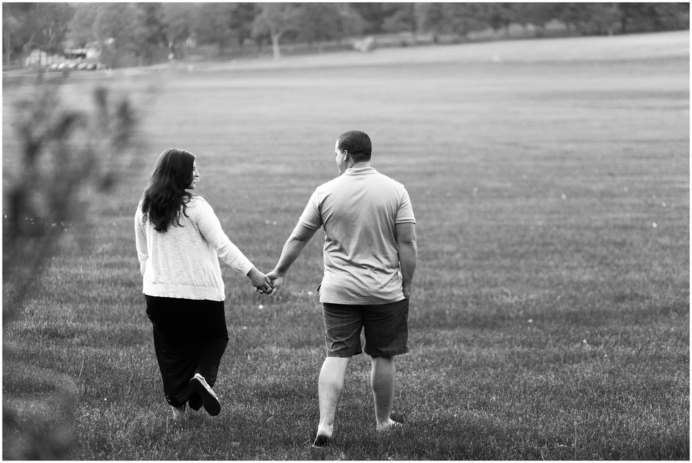NJ-Maternity-Session-Pregnancy-Announcement-Baby-Anniversary-Natirar-Park-Ninety-Acres-Photo-053.JPG
