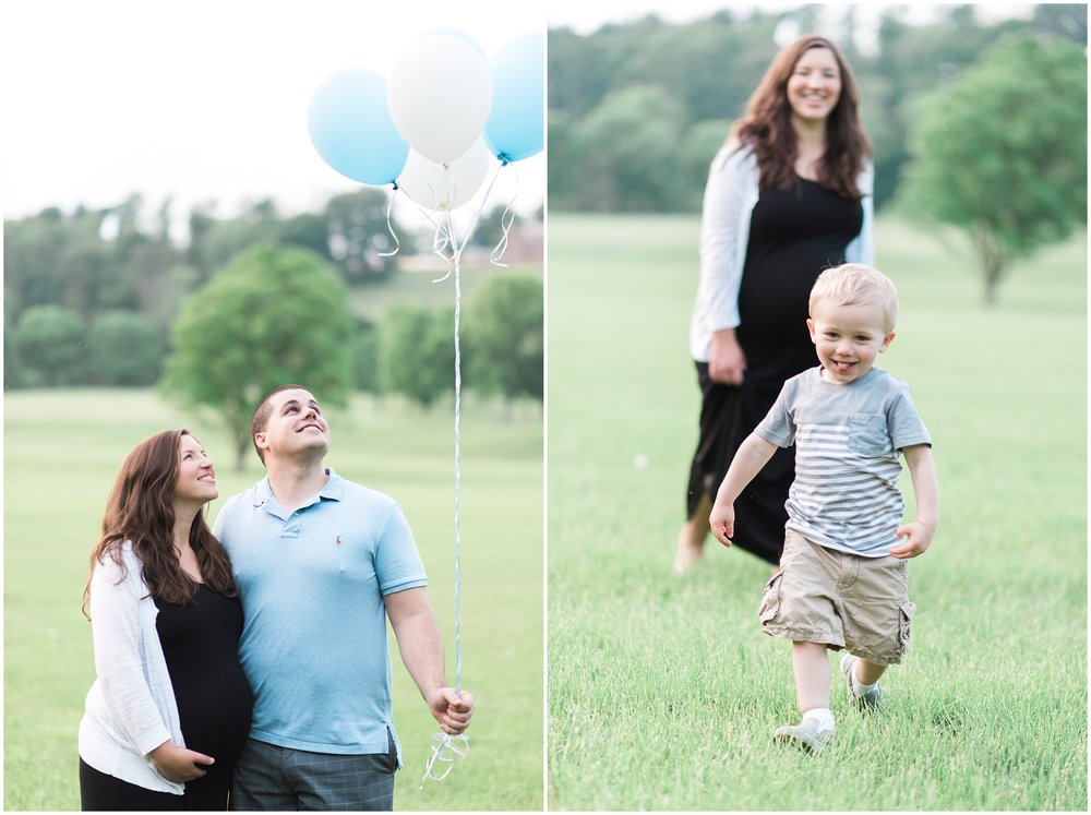 NJ-Maternity-Session-Pregnancy-Announcement-Baby-Anniversary-Natirar-Park-Ninety-Acres-Photo-055.JPG